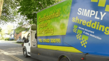 Simply Shredding Basingstoke Expands.PNG