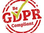 Helping You To Become GDPR Compliant
